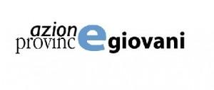 Logo_AzioneProvinceGiovani