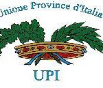 Logo_UPI