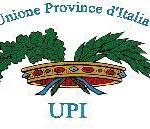 Logo_UPI