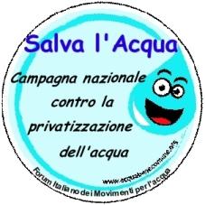 logo_campagna_salva_l_acqua_-2